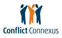 Conflict Connexus