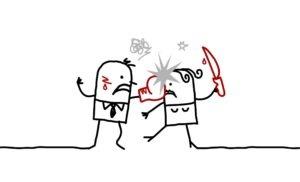 fighting couple need conflict connexus